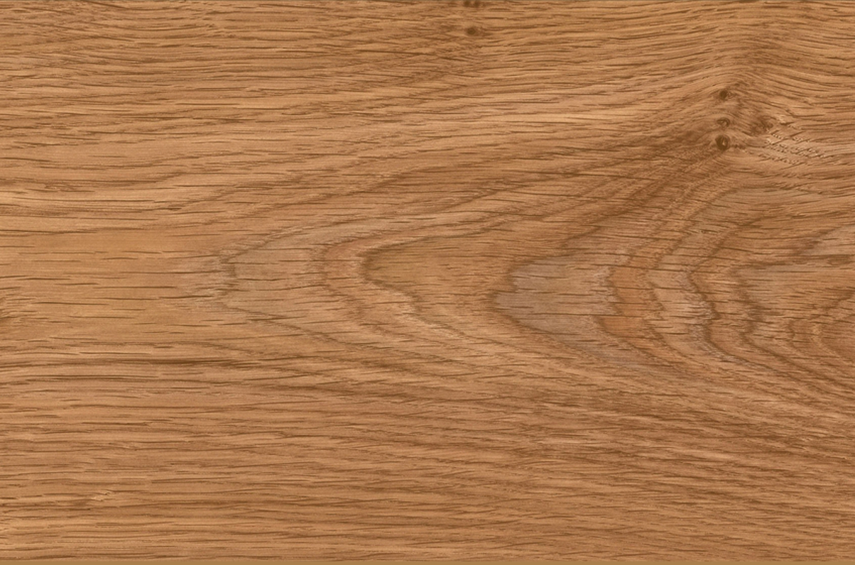 laminat atlas oak natur, 12 mm v-fuge | parkettlager.at